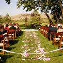 130x130 sq 1234472204128 arroyo trabuco weddings12