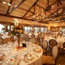 130x130 sq 1234472228425 arroyo trabuco weddings6