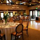 130x130 sq 1234472230659 arroyo trabuco weddings8