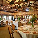 130x130 sq 1234472235081 arroyo trabuco weddings9