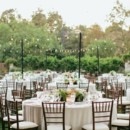 130x130 sq 1454438878935 wedding garden reception