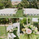 130x130 sq 1454438894375 garden ceremony