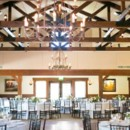130x130 sq 1454438978326 trabuco ballroom reception