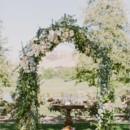 130x130 sq 1454439447412 arch florals
