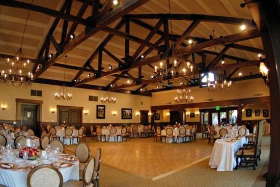 Bridal Gowns Orange County Mission Viejo Ca : Arroyo trabuco golf club photos ceremony reception