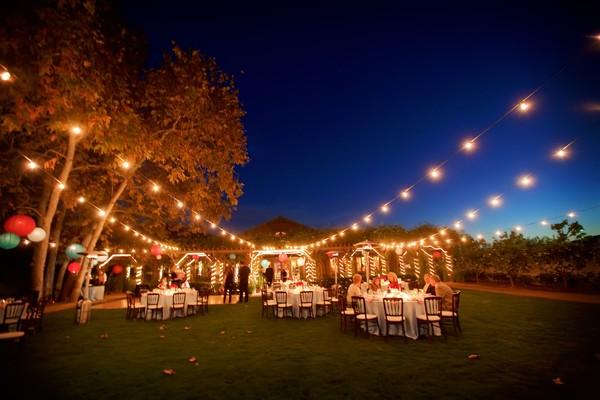 Arroyo Trabuco Golf Club Mission Viejo Ca Wedding Venue
