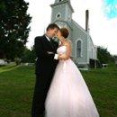 130x130 sq 1217118094292 weddingcard