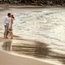 130x130_sq_1365702761686-whistle-beach