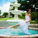 130x130_sq_1366037967680-bride-in-fountain