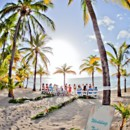 130x130_sq_1366038018987-mermaid-beach