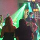 130x130_sq_1352140323122-crowddance10