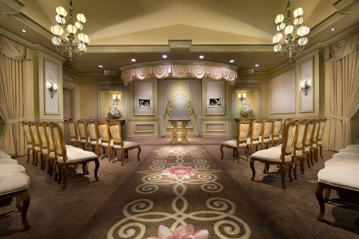 Las Vegas Wedding Venues - Reviews for 208 Venues