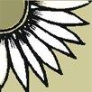 130x130 sq 1196662784060 logo