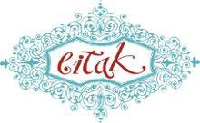 220x220 1241570020484 logo