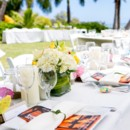 130x130 sq 1433893062401 private beachfront location oahu the oahu wedding