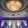 96x96 sq 1507320524060 indian wedding 2