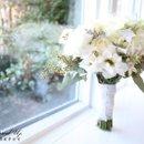 130x130 sq 1264003117979 bouquet1