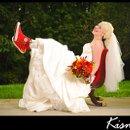 130x130_sq_1264003223604-weddingryannicholasbj08