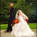 130x130_sq_1264003225026-weddingryannicholasbj09