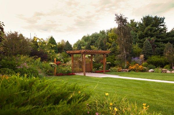 The Florian Gardens Reviews, Minneapolis Venue - EventWire.com