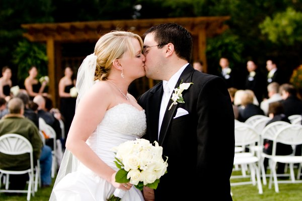 600x600 1319661496014 4justmarried
