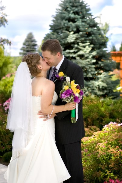 600x600 1319661536855 bridegroomgarden