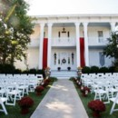 130x130 sq 1470430076479 bingham house weddings mckinney tx 6main.142704433