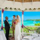 130x130_sq_1380209445988-jamaica