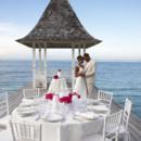 130x130 sq 1474990688086 wedding gazibo058