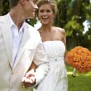 130x130 sq 1474990797985 wedding tree garden216