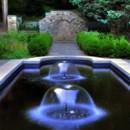 130x130 sq 1466784220545 ridley fountain