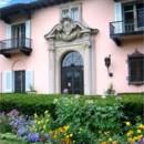 130x130 sq 1365802342754 front door   lush