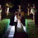 130x130 sq 1365802352506 garden kissing at night