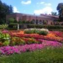 130x130 sq 1365802389726 garden colorful