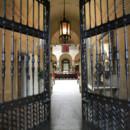 130x130 sq 1365802408166 inside front door