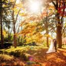 130x130 sq 1375130417736 fall.wedding