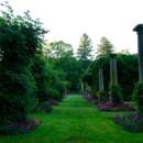 130x130 sq 1376595864100 wedding garden1