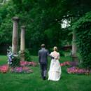 130x130 sq 1388863655286 erica rose photography  4