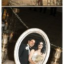 130x130_sq_1364674805242-traditionalpersianwedding08