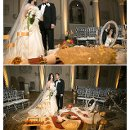 130x130_sq_1364674808563-traditionalpersianwedding09