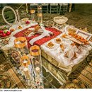 130x130_sq_1364674813556-traditionalpersianwedding13