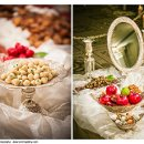 130x130_sq_1364674815295-traditionalpersianwedding14