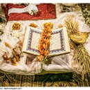 130x130_sq_1364674817291-traditionalpersianwedding15