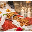 130x130_sq_1364674819374-traditionalpersianwedding16