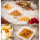 130x130_sq_1364674821806-traditionalpersianwedding17
