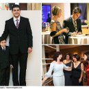 130x130_sq_1364674826663-traditionalpersianwedding20