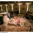 130x130_sq_1364674840313-traditionalpersianwedding31