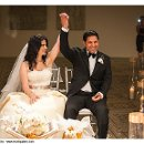130x130_sq_1364674849081-traditionalpersianwedding38