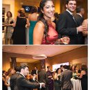 130x130_sq_1364674856656-traditionalpersianwedding47