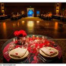 130x130_sq_1364674858901-traditionalpersianwedding48